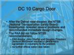dc 10 cargo door19