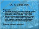 dc 10 cargo door23