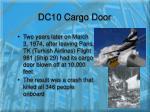 dc10 cargo door21
