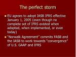 the perfect storm11