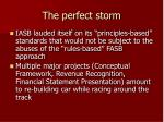 the perfect storm12