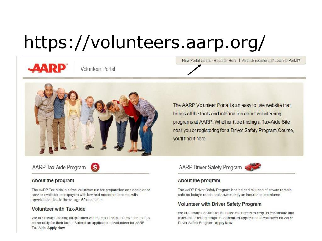 https://volunteers.aarp.org/