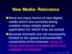 new media relevance6