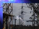 overhead power lines2