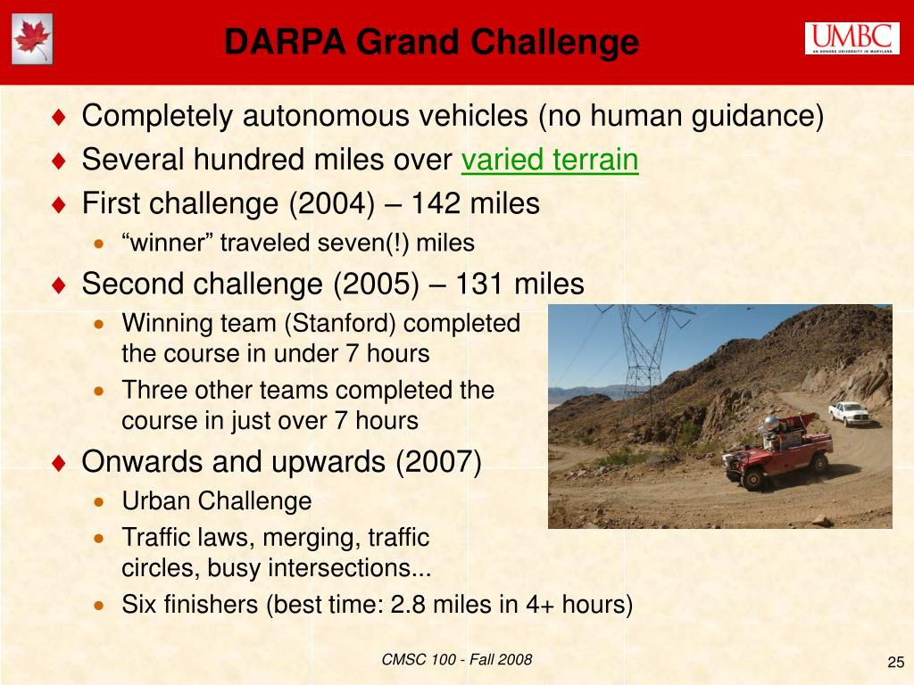 PPT - Artificial Intelligence: Human vs  Machine PowerPoint