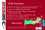 hob elevation16