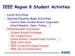 ieee region 8 student activities26