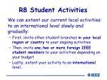 r8 student activities29