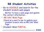 r8 student activities32