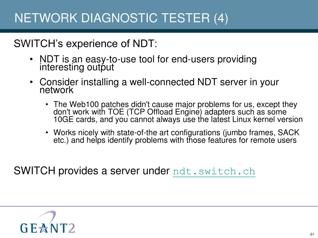 NETWORK DIAGNOSTIC TESTER (4)