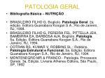 patologia geral4