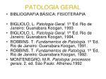 patologia geral5