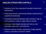 analiza strukture kapitala6