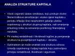 analiza strukture kapitala7