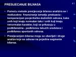 presijecanje bilnasa41