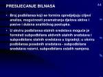 presijecanje bilnasa44
