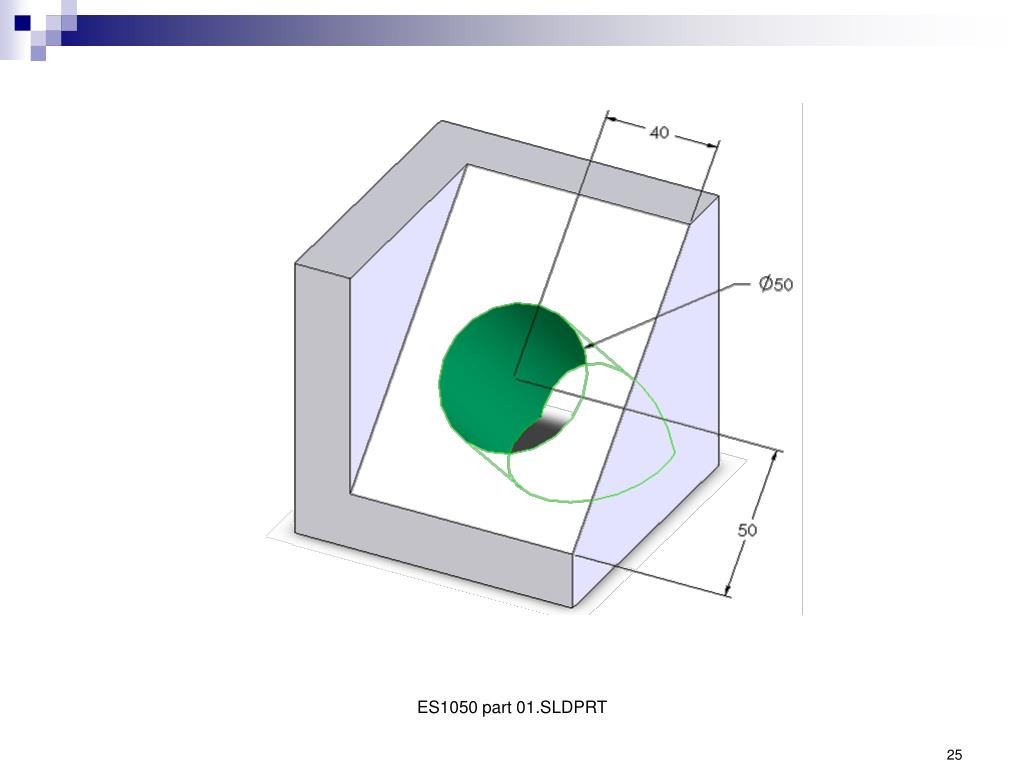 PPT - Computer Aided Design (CAD) PowerPoint Presentation