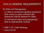 1910 22 general requirements6