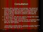 consultation33