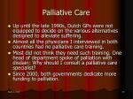 palliative care20