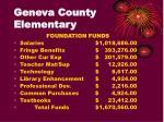 geneva county elementary4