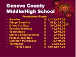 geneva county middle high school6