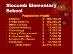 slocomb elementary school12