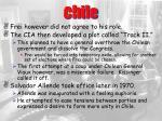 chile55