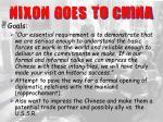 nixon goes to china16