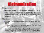 vietnamization30