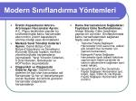 modern s n fland rma y ntemleri112