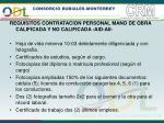 consorcio rubiales monterrey13