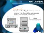 text changes4