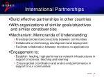 international partnerships1