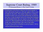 supreme court ruling 1989 pt parmanand katara vs the union of india2