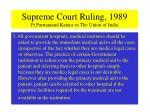 supreme court ruling 1989 pt parmanand katara vs the union of india3