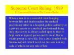 supreme court ruling 1989 pt parmanand katara vs the union of india4
