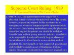 supreme court ruling 1989 pt parmanand katara vs the union of india5