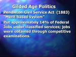 gilded age politics15