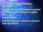 gilded age politics16