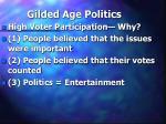 gilded age politics4