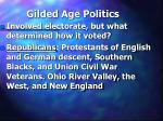 gilded age politics5