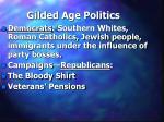 gilded age politics6