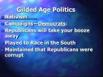 gilded age politics7