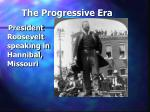 the progressive era65