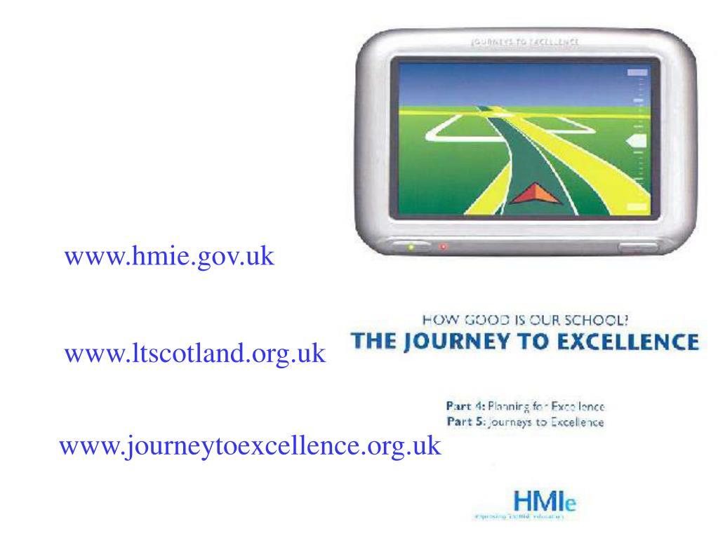 www.hmie.gov.uk