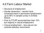 4 0 farm labour market18