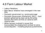 4 0 farm labour market22