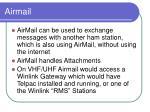 airmail53