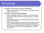 terminology25